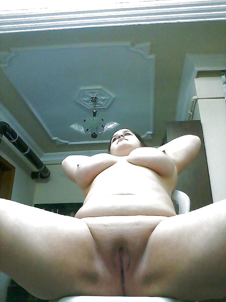 sex arab beurette escort roubaix